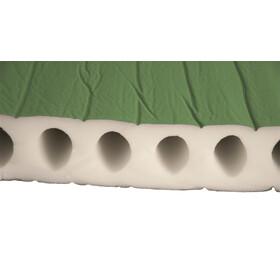Outwell Dreamcatcher Single - Matelas - 7,5cm vert